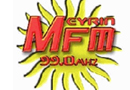 Meyrin FM